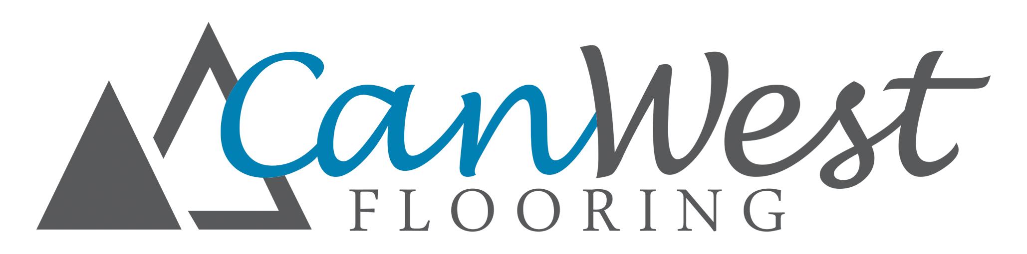 Canwest Flooring-col-LG