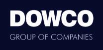 Dowco Group