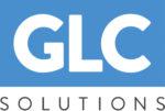 GLC_Colour