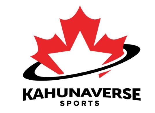 kahunaverse-logo