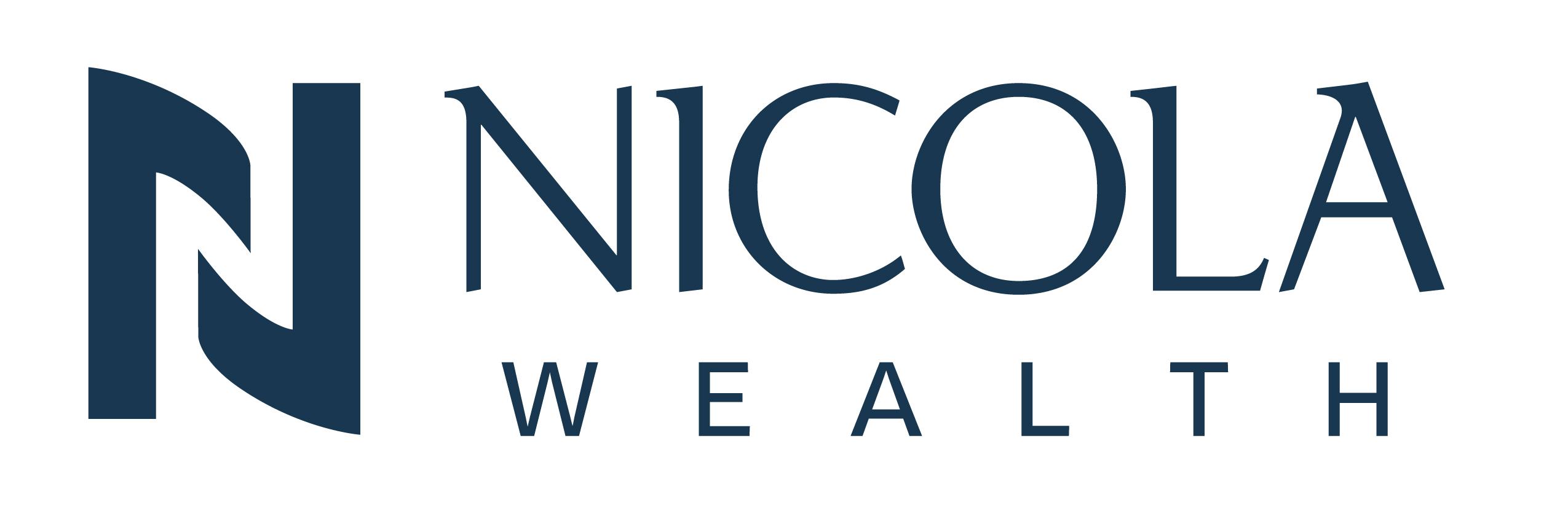 Nicola_Logo_RGB