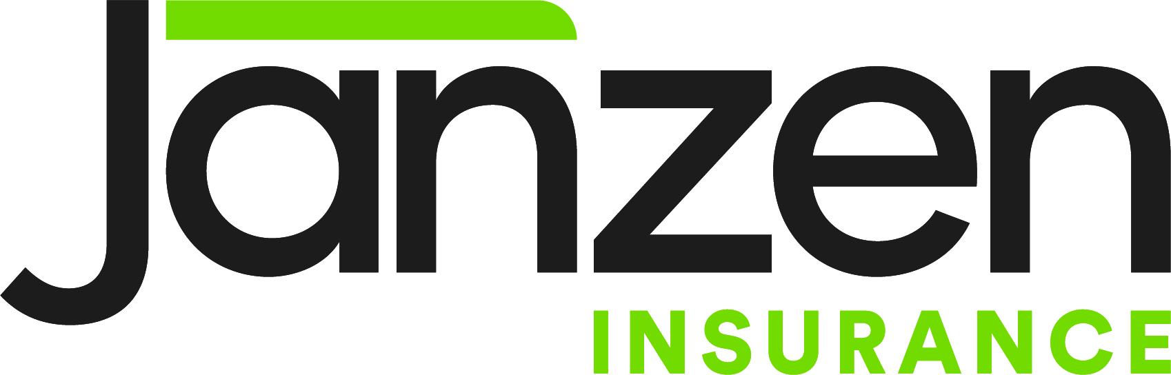 Janzen-Logo-Colour